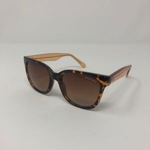 "Tommy Hilfiger ""Clara"" Sunglasses"